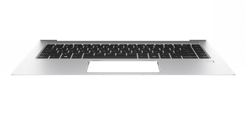 HP L02267-B71 KEYBOARD