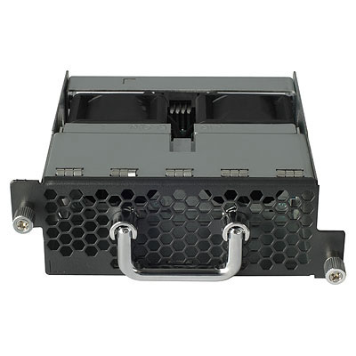 HPE JC683A NETWORK SWITCH COMPONENT