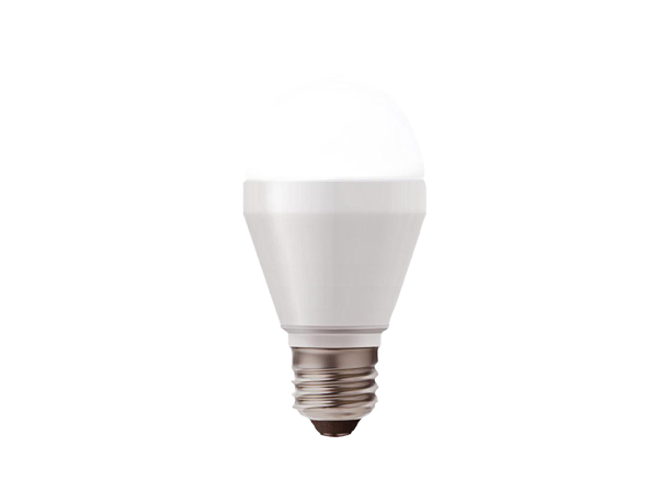 PANASONIC LDAHV10L30H2EP 10W E27 A+ WARM WHITE LED BULB