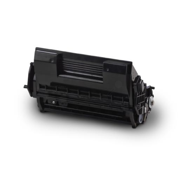 OKI 1279001 01279001 TONER BLACK, 15K PAGES