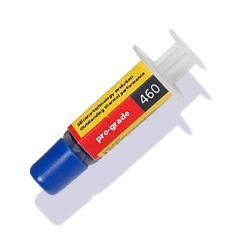 AKASA AK-455 THERMAL COMPOUND 2.4W/MK HEAT SINK