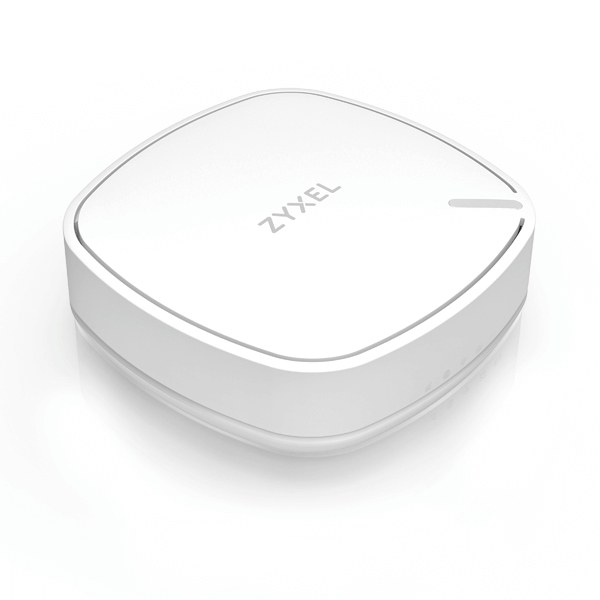 ZYXEL LTE3302-M432-EU01V1F LTE3302 WIRELESS ROUTER SINGLE-BAND (2.4 GHZ) FAST ETHERNET 3G 4G WHITE