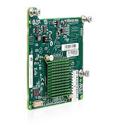 HPE 674764-B21 FLEX-10 552M INTERNAL NETWORKING CARD