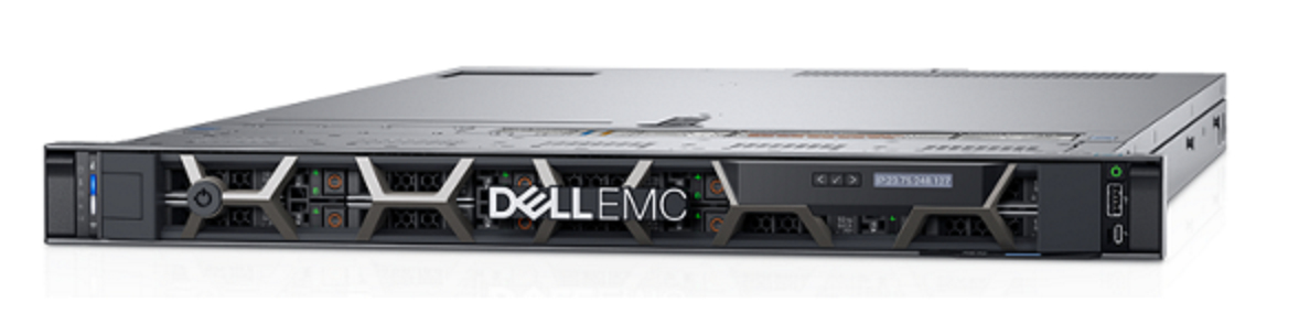 AUTHOIZED DELL RESELLER | Huge Stock of New & Refurbished