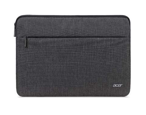 ACER NP.BAG1A.293 NOTEBOOK CASE 39.6 CM (15.6