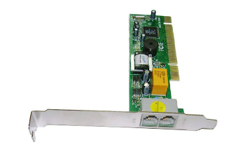 DYNAMODE M56PCI/S-R GENERIC 56K INTERNAL PCI (INTEL) SOFTWARE MODEM