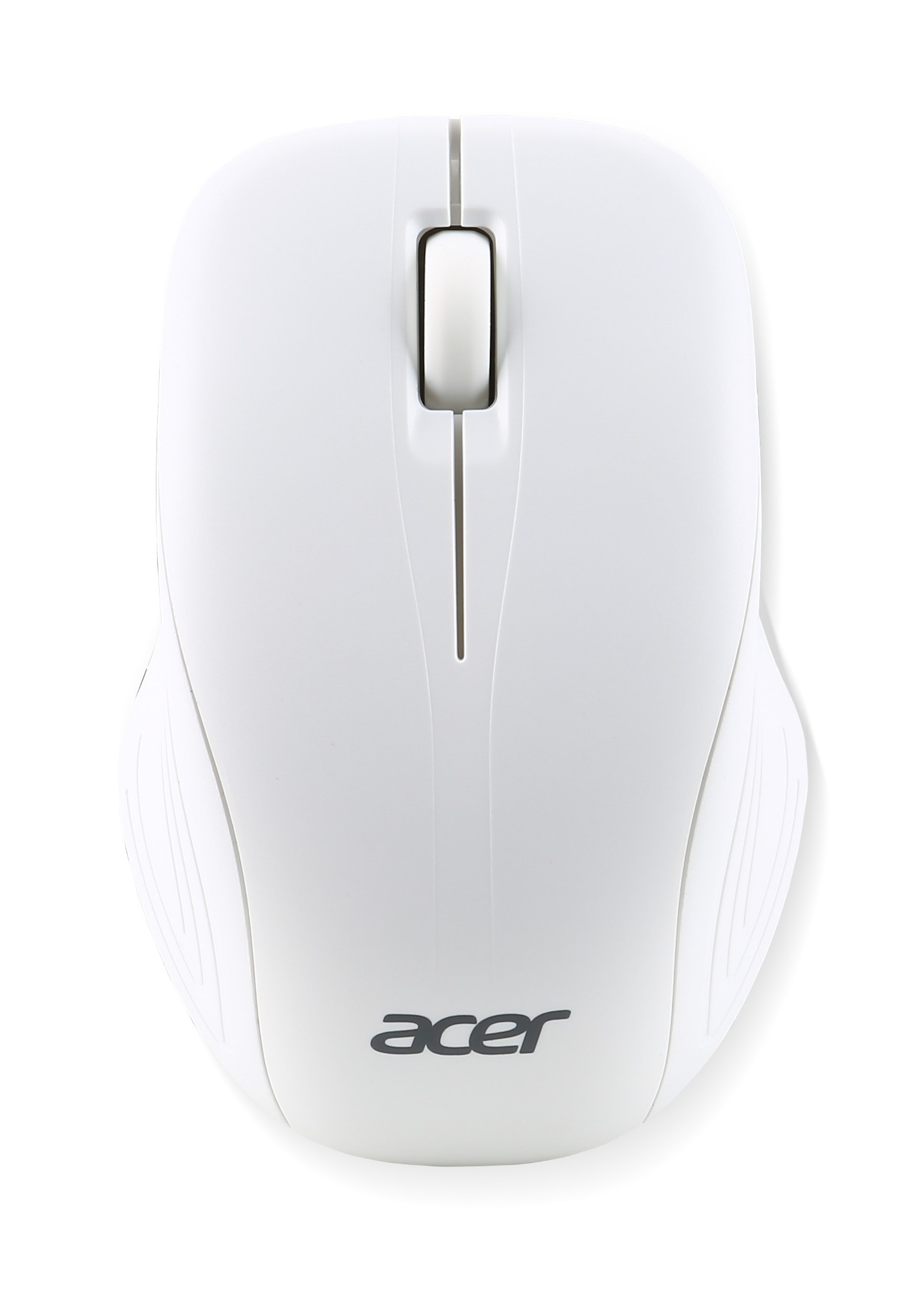 ACER NP.MCE1A.007 AMR510 MICE RF WIRELESS OPTICAL 1000 DPI AMBIDEXTROUS WHITE