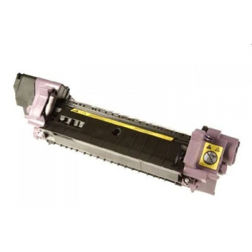 HP RM1-3146-070CN FUSER KIT, 150K PAGES