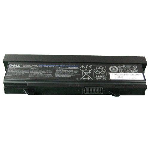 DELL 312-0902 KM771 LITHIUM-ION (LI-ION) RECHARGEABLE BATTERY