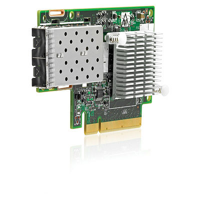 HPE 489892-B21 INTERNAL NETWORKING CARD