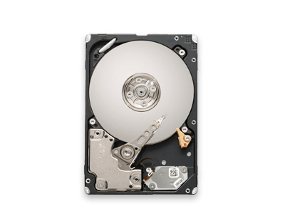 LENOVO 7XB7A00069 2400GB SAS INTERNAL HARD DRIVE