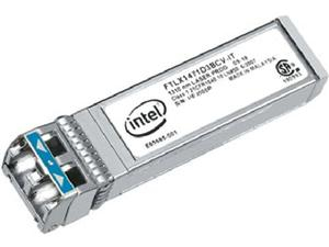 INTEL E10GSFPLR E10GFSPLR INTERNAL ETHERNET 10000MBIT/S NETWORKING CARD