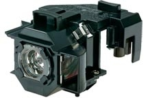 EPSON V13H010L33 LAMP - ELPLP33 EMP-S3/TW20/TWD1