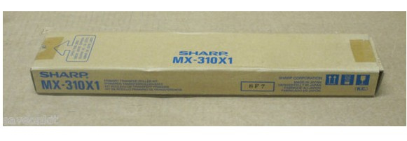 SHARP MX310X1 MX-310X1 PRINTER ROLLER