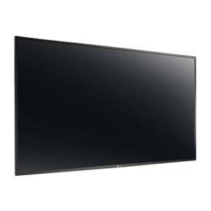 AG NEOVO PM550011E0000 PM-55 DIGITAL SIGNAGE FLAT PANEL 54.64