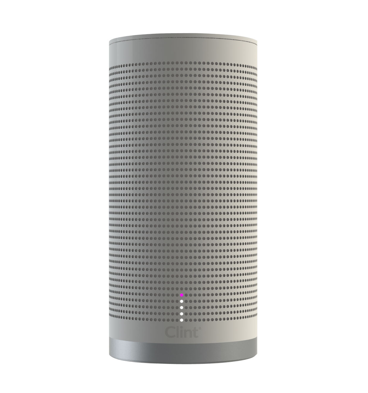CLINT CLINT-FR14B-W FREYA MONO PORTABLE SPEAKER 7W WHITE