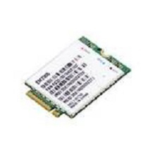 LENOVO 4XC0L59128 EM7455 INTERNAL WWAN NETWORKING CARD