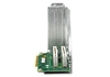 HPE QP906AA RP5800 2-PORT POWERED SERIAL CARD