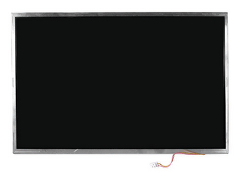 TOSHIBA P000482910 NOTEBOOK SPARE PART DISPLAY