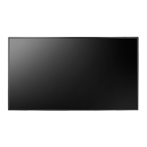 AG NEOVO PD490011E0000 PD-49 DIGITAL SIGNAGE FLAT PANEL 48.5