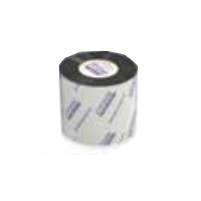 CITIZEN 3182010 PRINTER RIBBON