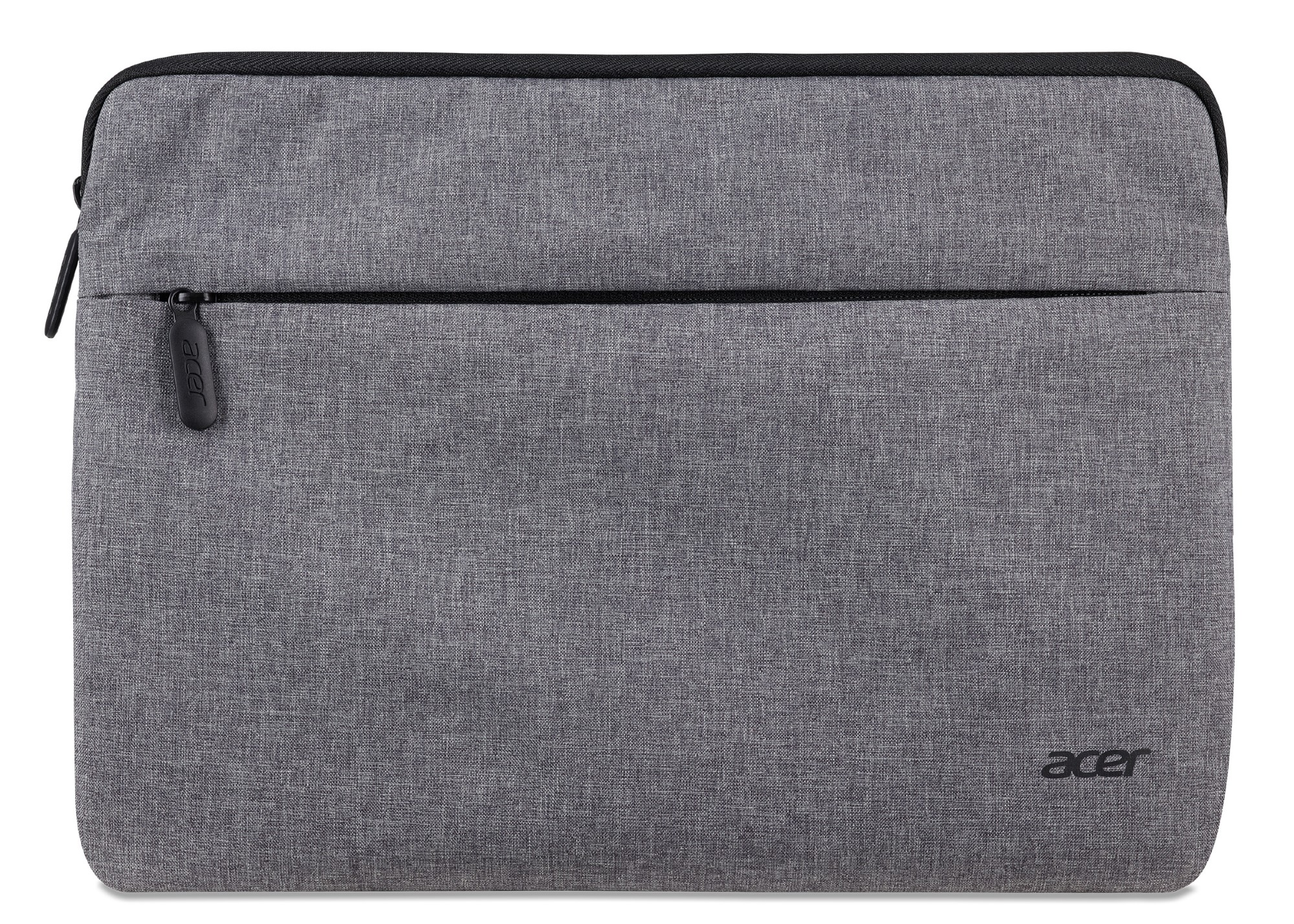 ACER NP.BAG1A.296 NOTEBOOK CASE 29.5 CM (11.6