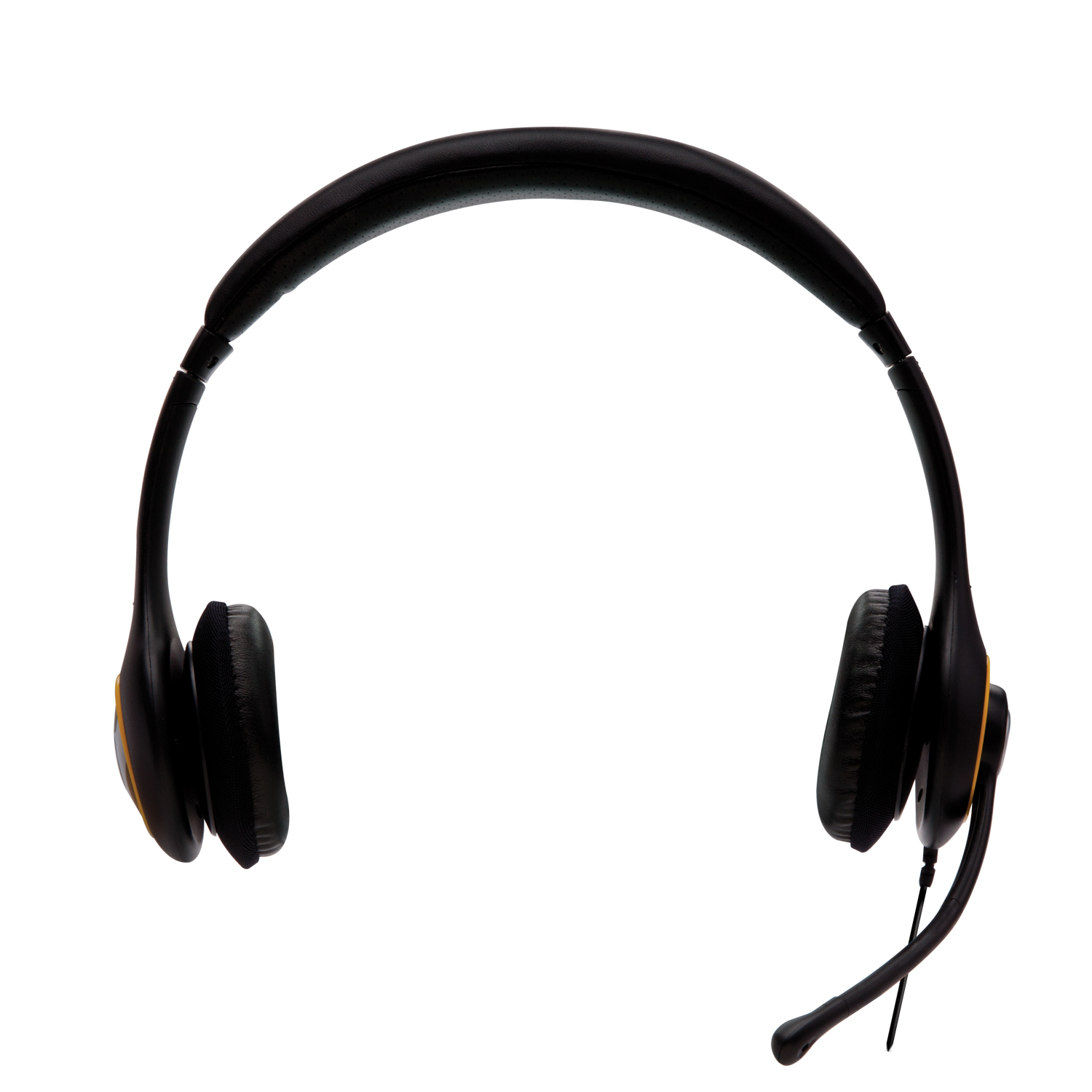 V7 HU511-2EP USB DIGITAL HEADSET