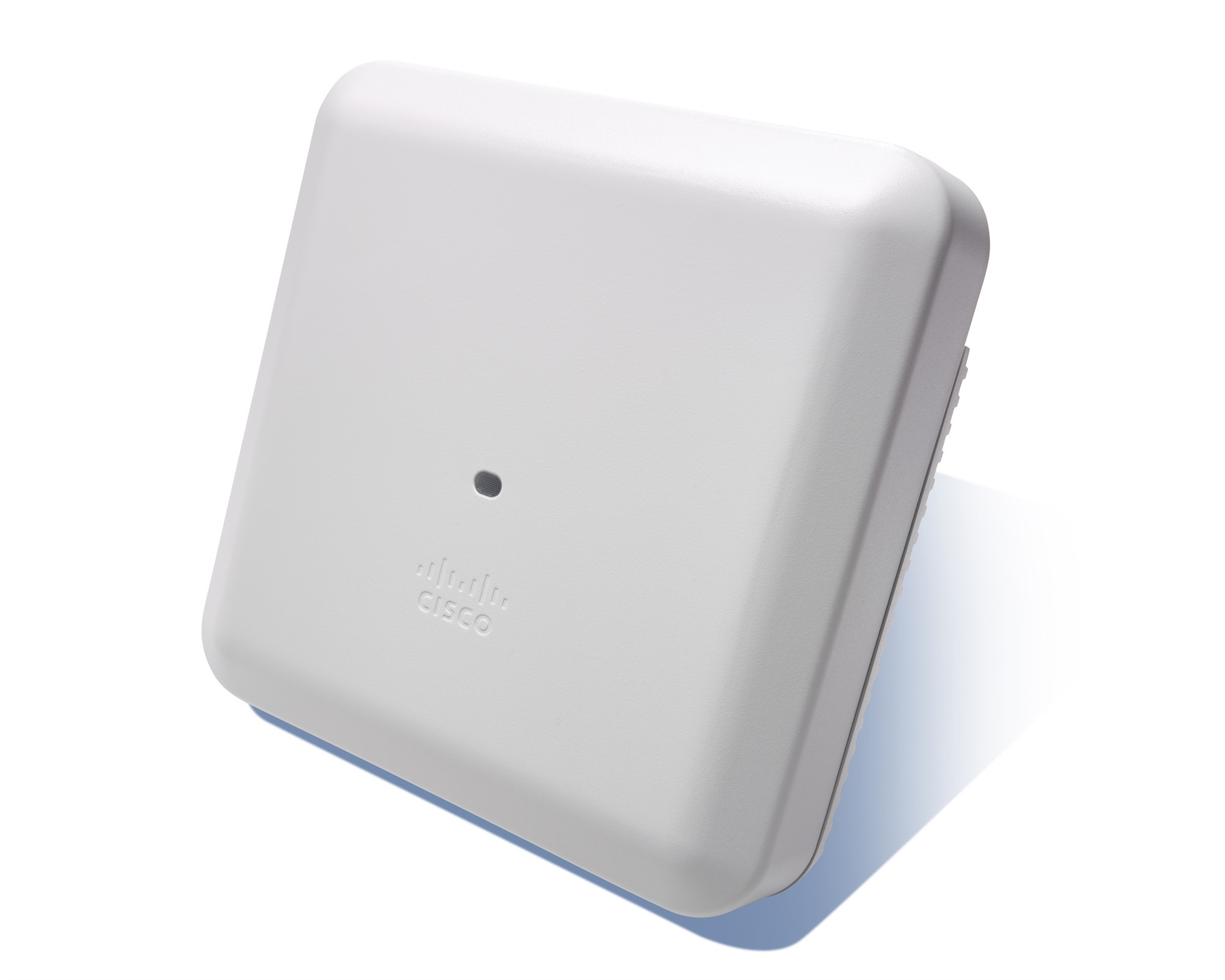CISCO AIR-AP2802I-E-K9 AIRONET 2800 5200MBIT - S POWER OVER ETHERNET (POE) WHITE WLAN ACCESS POINT