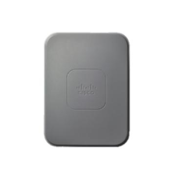CISCO AIR-AP1562E-E-K9 AIRONET 1562E WLAN ACCESS POINT 1300 MBIT/S POWER OVER ETHERNET (POE) GREY
