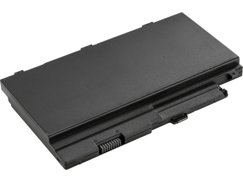 HP Z3R03AA AA06XL RECHARGEABLE BATTERY