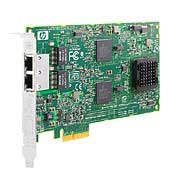 HPE 394795-B21 NC380T INTERNAL ETHERNET 1000MBIT/S NETWORKING CARD