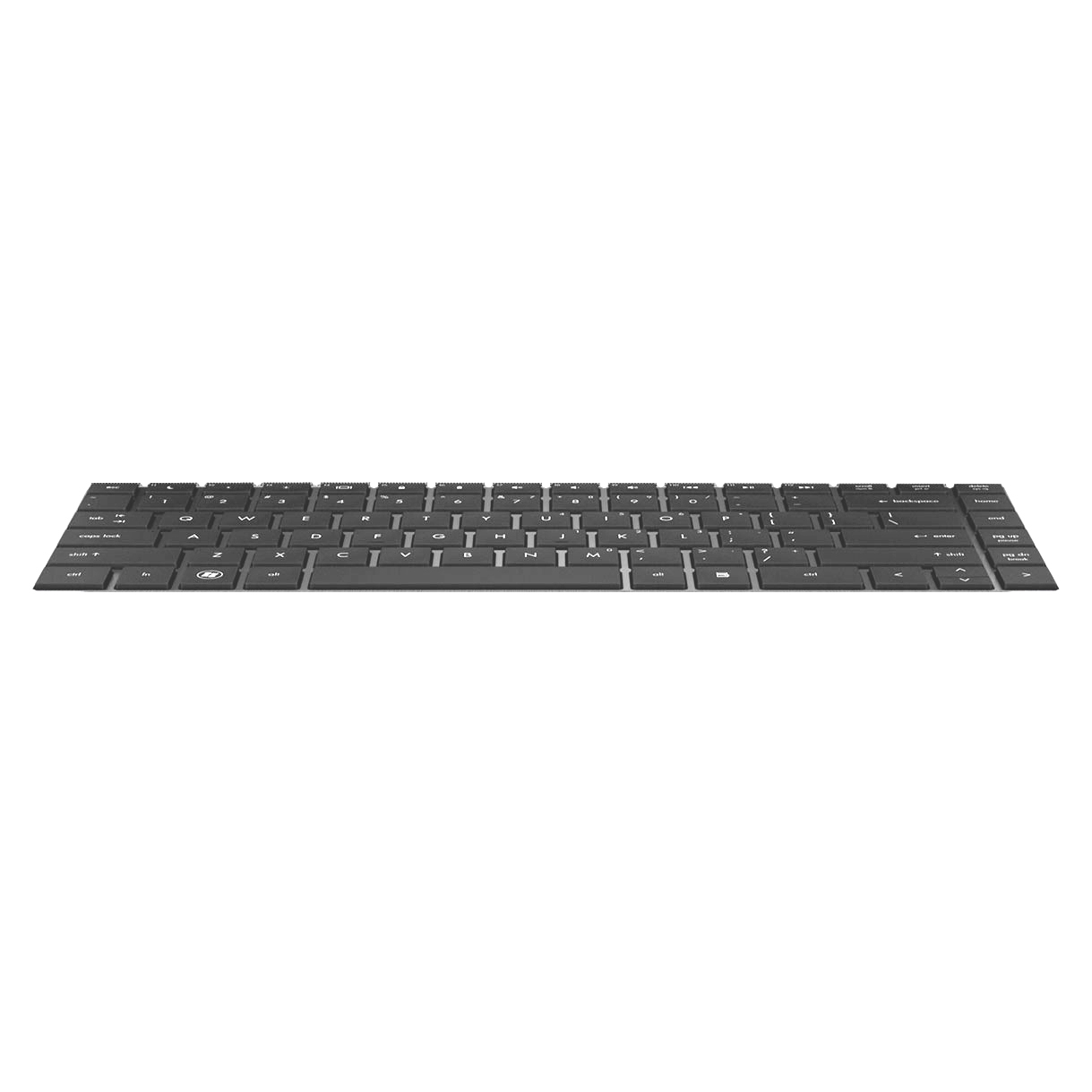 HP 684252-031 KEYBOARD