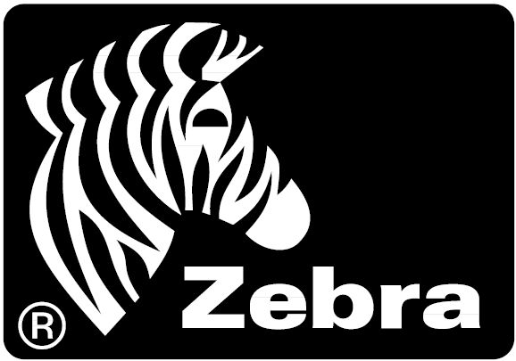 ZEBRA 3003360 DIRECT TAG 850 76.2 MM THERMAL PAPER