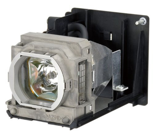 MITSUBISHI ELECTRIC VLT-HC2000LP 250W UHP PROJECTOR LAMP