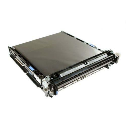HP Q3938-67965 INTERMEDIATE TRANSFER BELT (ITB) ASSEMBLY PRINTER