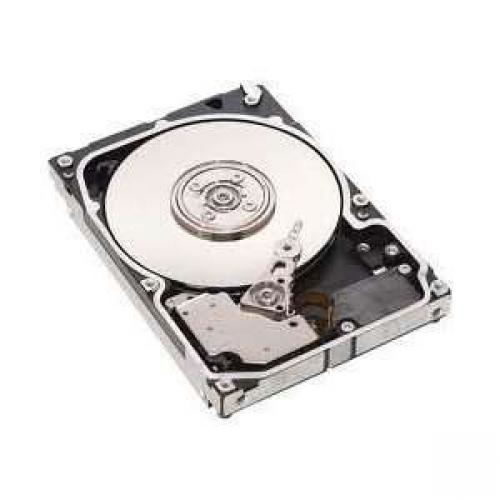 HP CE502-67915 250GB HARD DISK DRIVE (ENCRYPTED) INTERNAL