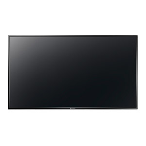AG NEOVO PM480011E0000 PM-48 DIGITAL SIGNAGE FLAT PANEL 48