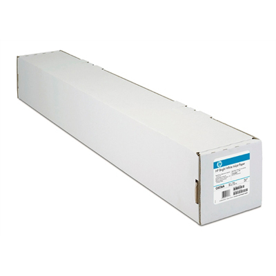 HP Q1446A BRIGHT WHITE 420 MM X 45.7 M (16.54 IN 150 FT) 420MM 45M