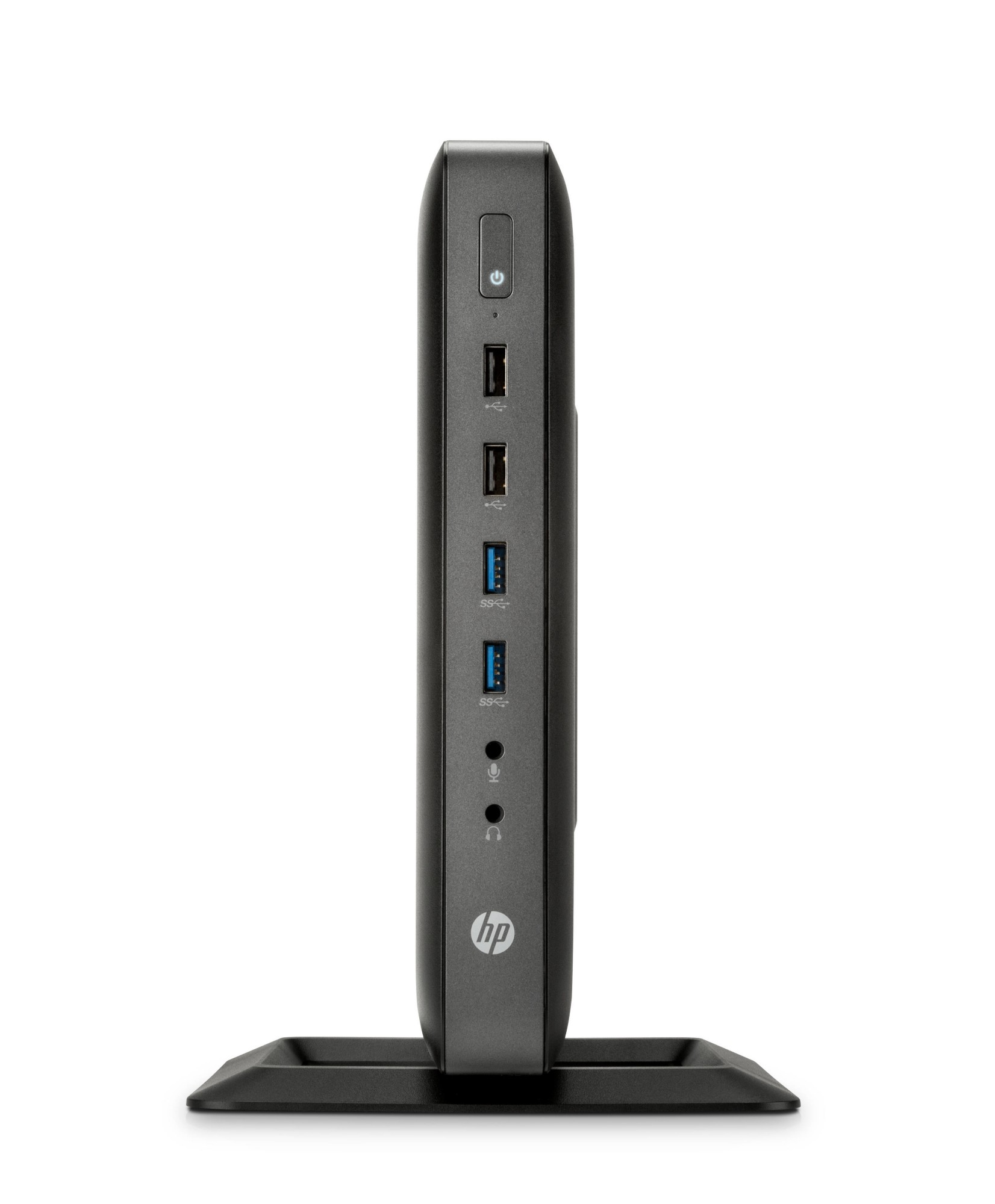 HP F5A53AA THIN CLIENTS
