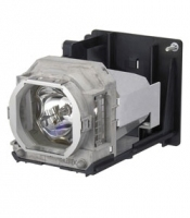 MITSUBISHI ELECTRIC VLT-X100LP 280W PROJECTOR LAMP