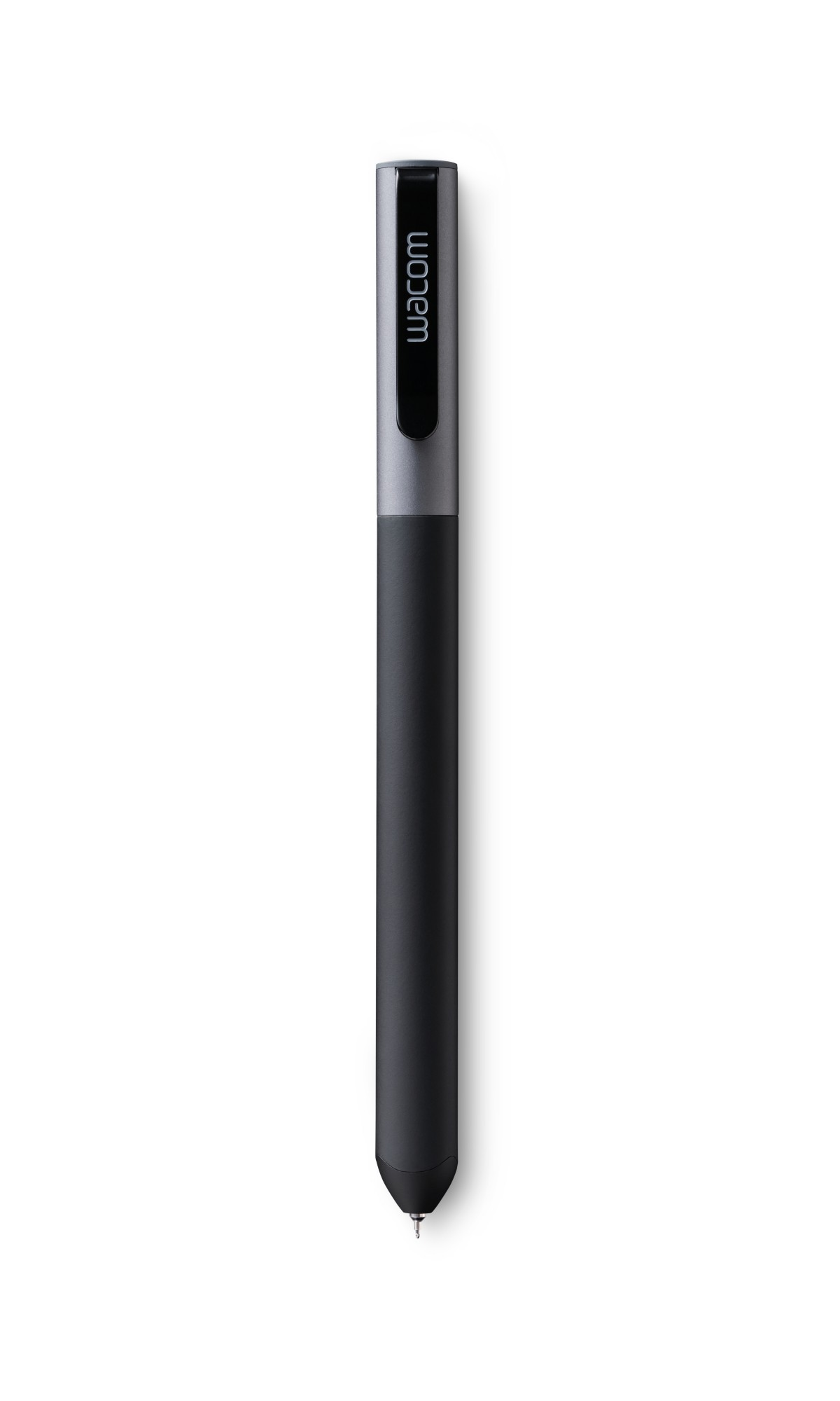 WACOM UP370801 STYLUS PEN BLACK,GREY