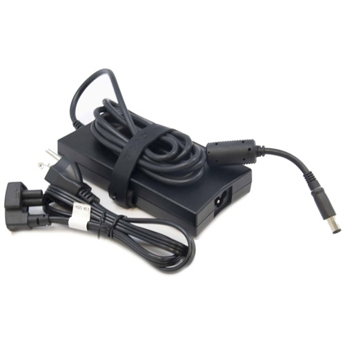 DELL 450-12063 POWER CORD 1M 1AC OUTLET(S) BLACK EXTENSION