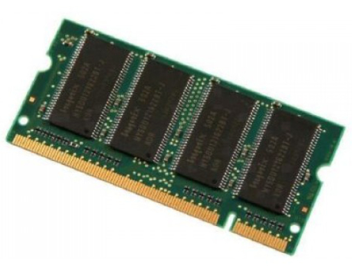HP Q7559-60001 512MB 167HMZ DDR 167MHZ