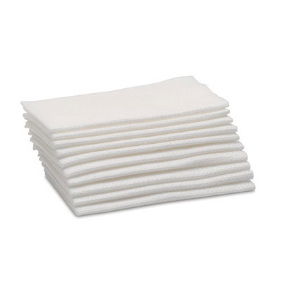 HP C9943B#101 ADF CLEANING CLOTH PACKAGE WHITE 10PC(S)