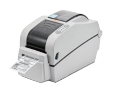 BIXOLON SLP-TX220B THERMAL TRANSFER 203 X 203DPI LABEL PRINTER