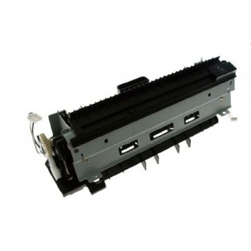 HP RM1-1537-050CN FUSING ASSEMBLY