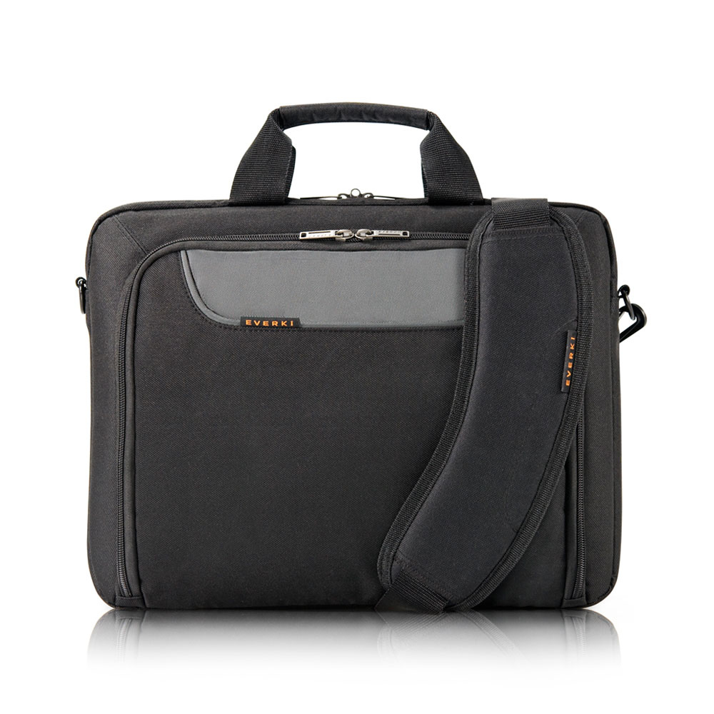 EVERKI EKB407NCH14 NOTEBOOK CASE 35.8 CM (14.1