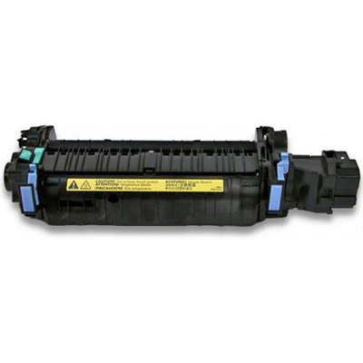 HP CC519-67918 FUSER KIT-220V