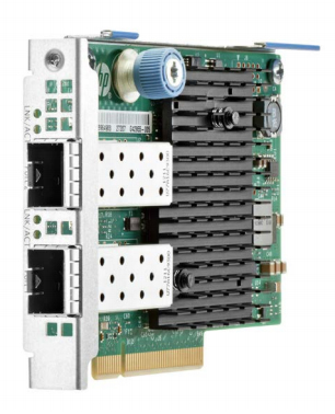 HPE 727054-B21 NETWORKING CARD