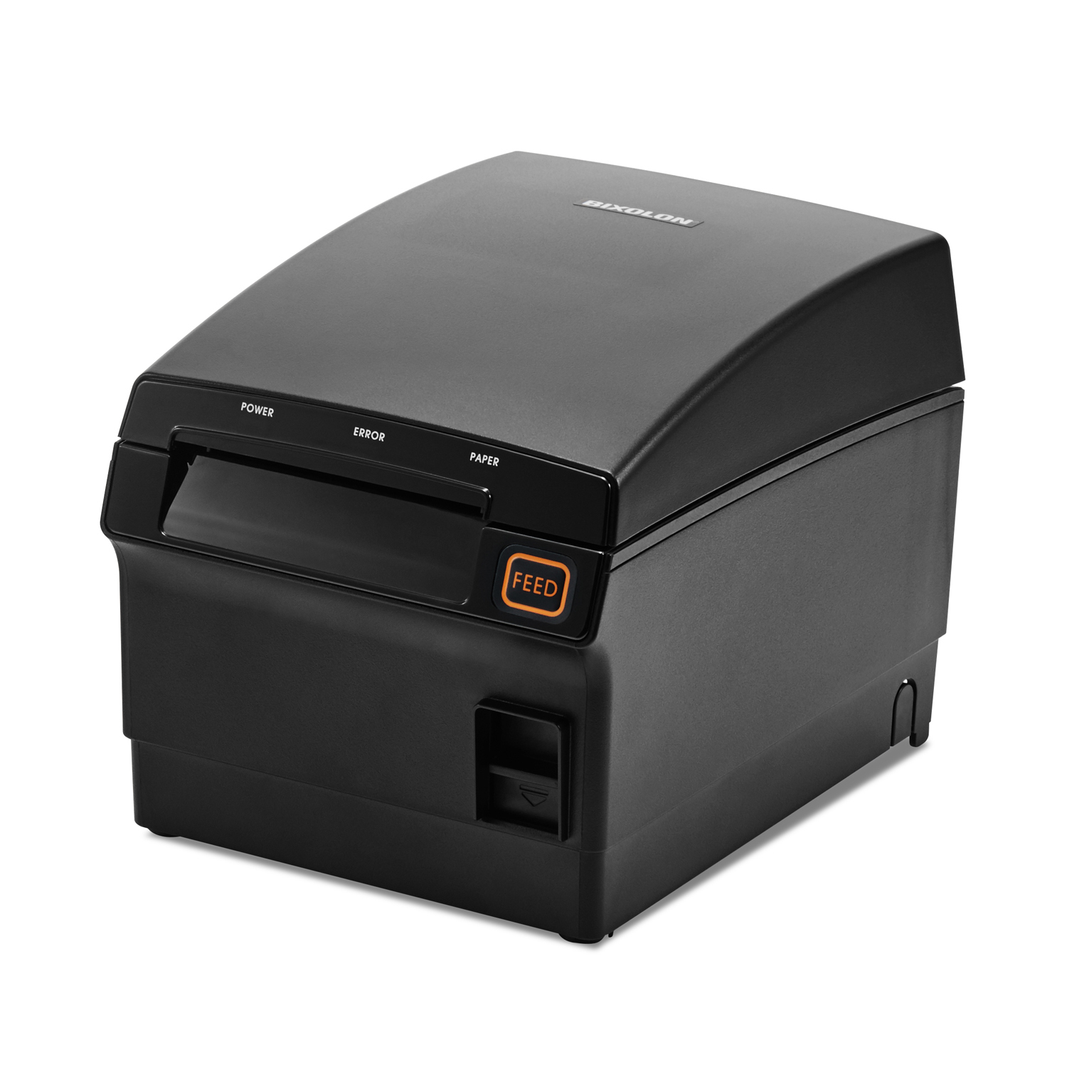 BIXOLON SRP-F310IICOWK SRP-F310II DIRECT THERMAL POS PRINTER 180 X 180DPI